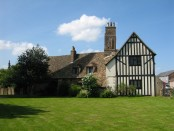 Ely_Oliver_Cromwell_House